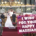 【結婚したい理由】なぜ結婚したいんだ? 4つの幸せについて考えてみた!