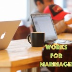 【職業】結婚相手の仕事はやっぱり気になる!結婚前にチェックすべき3つのポイント