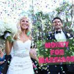 【婚活どれくらいお金を使う?】アラサー男性は毎月3万円は婚活に投資せよ!