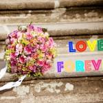 【愛】1番の結婚の条件は……「それは愛!愛に決まってんだろ!」
