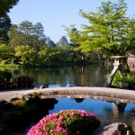 我が石川県は出会いの宝庫!出会える「地方の街コン」を徹底調査