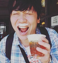 junichi-butter-beer