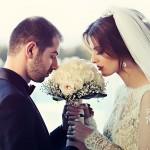 結婚相手の選び方はこれで決まり!婚活初心者は必見の最強11選
