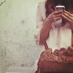 【ペアーズとは】大人気Facebook婚活アプリにガチ登録!僕がペアーズを選んだ7つの理由
