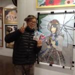 【金沢21世紀美術館よりもスゴイ!? 】金沢「陽平アート」が斬新すぎて圧倒された7つの理由!