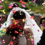 【結婚式の種類と相場】高額からリーズナブルな挙式まで調べたんで全部お見せます!