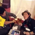 金沢相席ラウンジen「エン」にアラサー男子3人で婚活!【体験記】