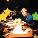 大阪トップパーティーさんにガチで参加!【恋活パーティー体験記】