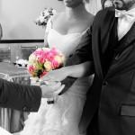 【男性が結婚を意識するきっかけ】彼に結婚を考えさせる方法11選
