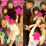 新宿コパボウルでブログお友達とボーリングしてきたよ!(主役欠席したけど笑)【東京旅行第1話】