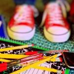 【合格体験記】金沢泉丘高校に合格するための中学での勉強法や生活スタイル15つ!