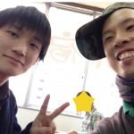 新宿将棋センターへ初めて行って、将棋を存分に堪能してきたよ!