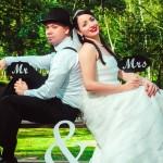 【絶対保存版】新婚二人暮らしの生活費を徹底分析したぞ!結婚前の方は必見の7項