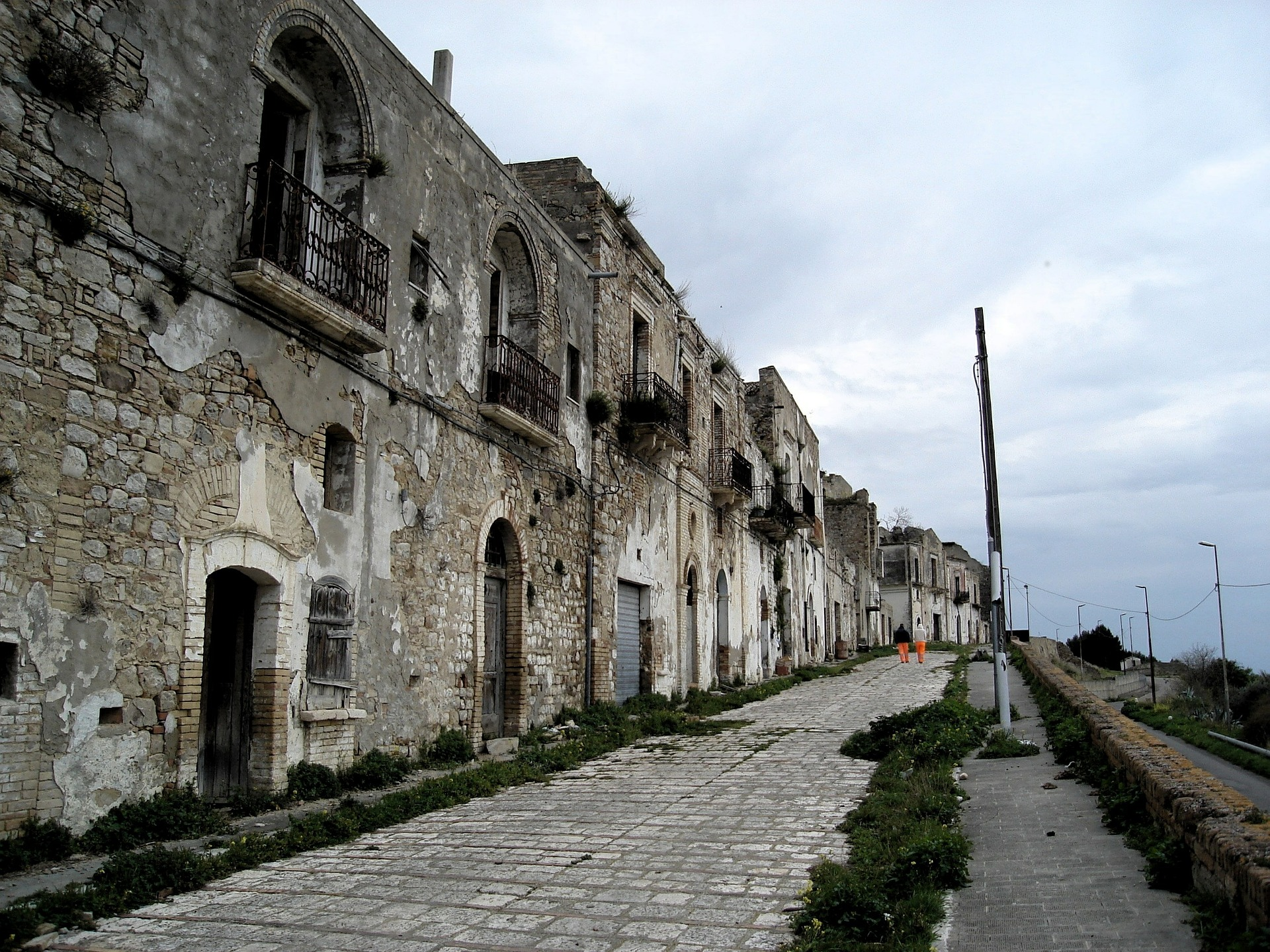 craco-village