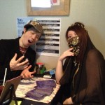 金沢片町でタロット占いも楽しめるワンコインカジュアルBAR「PikaPika」に行ってきた!