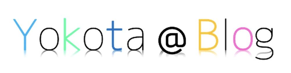 yokota logo