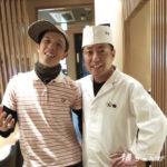 【金沢片町おすすめ居酒屋割烹】笑宿で石川県の地物の創作料理を堪能せよ!