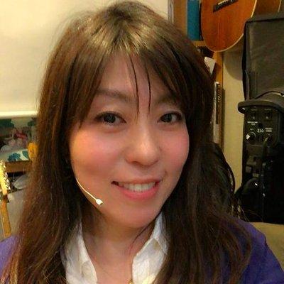 石塚裕美さん