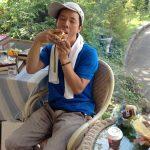 【アンパンマン・孫悟空・キティ】金沢で人気キャラクターのバースデーケーキが注文できるマルメロ