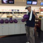 【大阪趣味コン体験談】Rootersで大評判ボウリングコン!これだけ心得よ、反省と教訓7コ