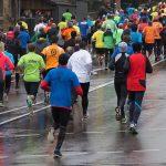 【実録】人生初のフルマラソンを練習なしで走ったら、想像通りに死にましたとさww