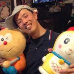 【祝5周年!秘密基地駄菓子バーA55 大阪梅田店】36歳男がスーパーマリオを遊び倒してきた!