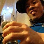 【36歳経験者が徹底比較】街コン・趣味コン・婚活パーティーの長所と短所を総まとめ!