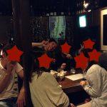 ブログで飲み会!? 金沢30代40代の新たな出会いの場を作る!「金沢らぶど飲み会」の全軌跡と今後の展望4つ!
