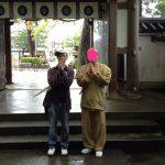 石川県小松市の縁結びパワースポット那谷寺「ココは絶対押さえとけ!TOP10」