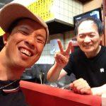 【金沢片町おすすめ中華】オーロラビル2F「天和」は冷やし中華がなんと1年中食べられるぞ!