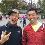 【金沢マラソン2016感想戦!】36歳フルマラソン初心者の激走体験談!(写真盛り沢山だ笑)