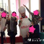 【恋のストライクを狙え〜!】ラウンドワン金沢店で「らぶどボウリング合コン」初開催♡