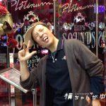 大阪難波のおすすめ大型パチンコ&スロット店「ARROW HIPS(アローヒップス) 」でガチ実戦!
