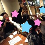 【2016年総括!】金沢アラサー合コン「らぶど飲み会」「らぶどごはん会」心に残る名言集〜2016〜