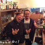 【大阪囲碁カフェバー】エストレラに行って囲碁三昧、た〜っくさん教えていただきましたよ!