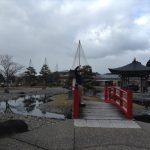 【オラにパワ〜をくれ!】石川県内のパワースポット全制覇を目指せ!(スーパーまとめ)