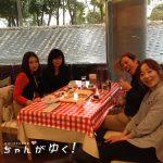 【大阪堺市おすすめカフェ】「健康カフェ」で和やかな午後のひとときを!女子会やデートに是非\(^o^)/