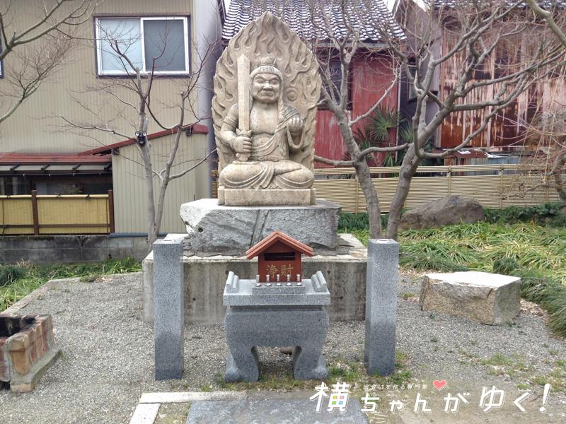 香林寺11