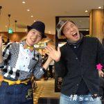 【金沢市もりの里 / 焼きたてチーズタルト専門店】石川県初!大人気の「PABLO(パブロ)」へゆく!