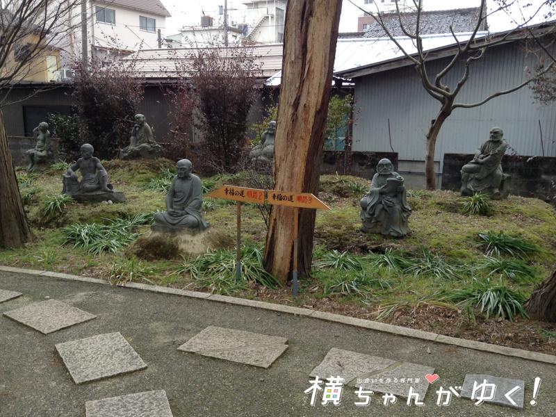 香林寺15