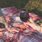 【食事デートへゆけ!】男女二人で一緒に食事をすると親密度アップ「ランチョンテクニック」とは!?