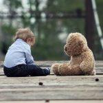 恋愛は言葉や会話だけではない、ノンバーバルコミュニケーションを意識せよ!