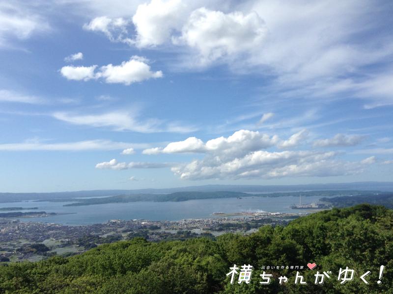 七尾城20