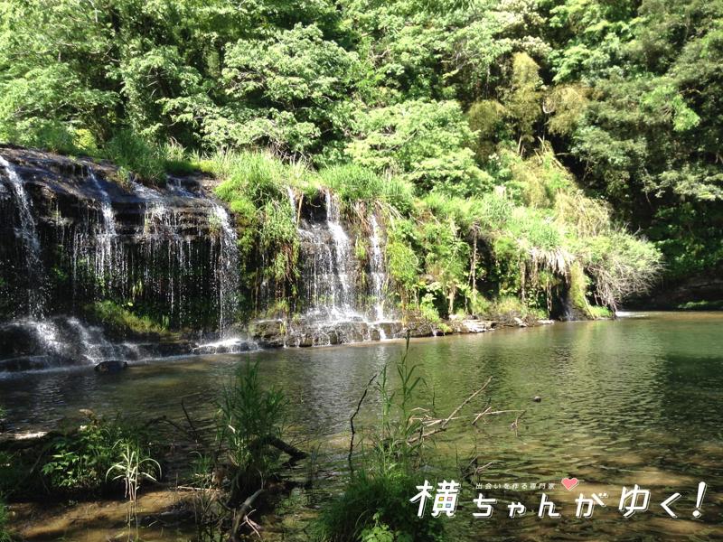 宮島峡15
