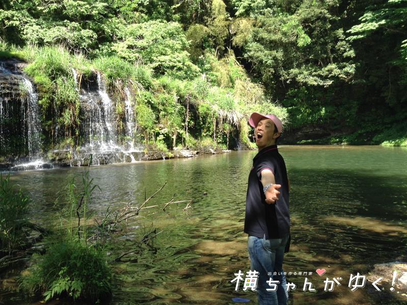 宮島峡17