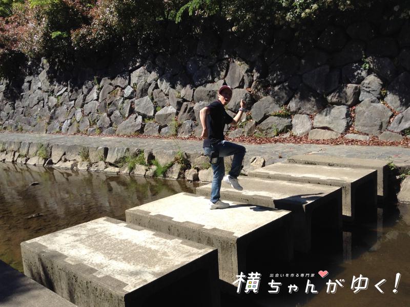 宮島峡13