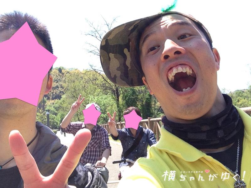 内川スポーツ広場18