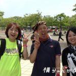 POPHILL(ポップヒル)が15年ぶりに金沢で復活、学生時代ぶりに参戦!(アラフォー体験レポ!)