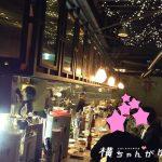 【金沢市片町おすすめダイニングバー】Starlit(スターリット)で星明かりワインデート(が、したい笑)