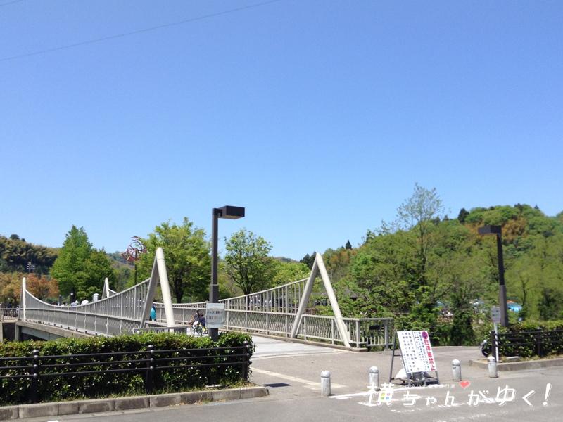 内川スポーツ広場4